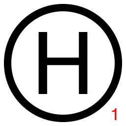 logo-issue1