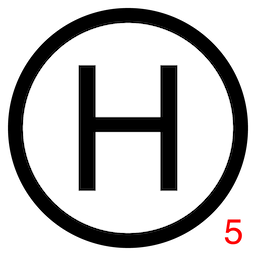 logo-issue5